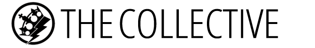 Collective-Banner