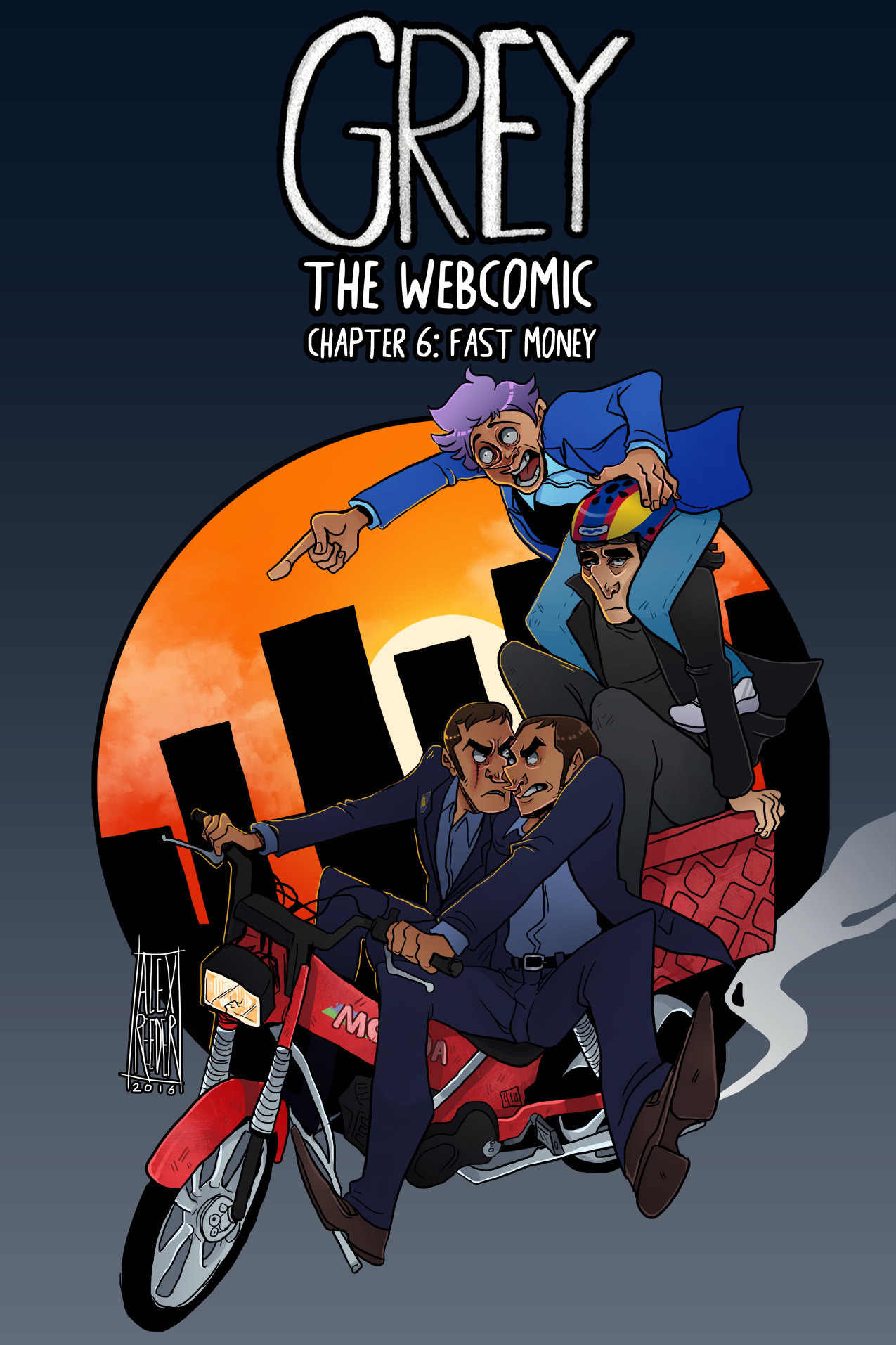 6.COVER
